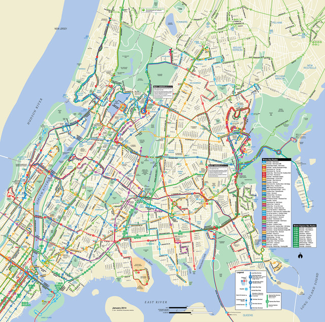 Map of NYC bus: stations & lines Manhattan Public Transportation Map on new york city district map, manhattan bicycle map, manhattan street map, manhattan bike paths map, manhattan buses map, manhattan safety map, manhattan bus map, manhattan travel map, manhattan driving map, manhattan taxi map, manhattan parking map, manhattan subway map, manhattan view map, manhattan shopping map, manhattan food map, manhattan rail map, manhattan bridges map, manhattan attractions map, nyc lower manhattan map, manhattan real estate map,